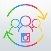 InstaFollowers - for Instagram