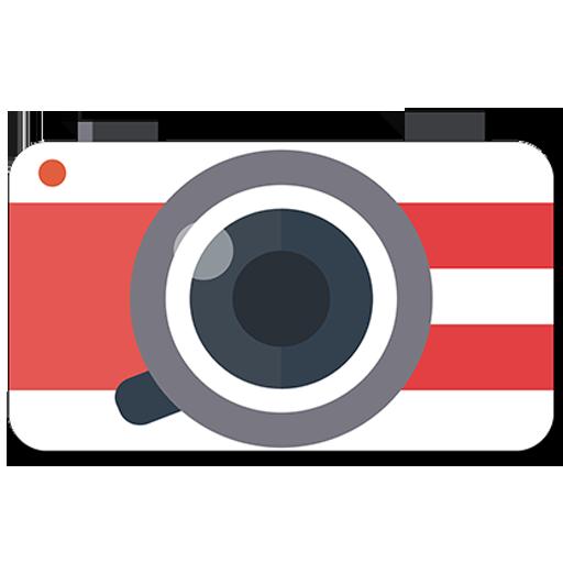 Photo Editor X Pro
