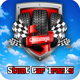 Stunt Car Tracks