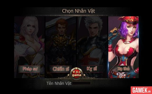 trai-nghiem-lien-minh-web-game-moi-ra-mat-tai-viet-nam (3).jpg