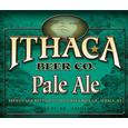 Ithaca Finger Lakes Pale Ale
