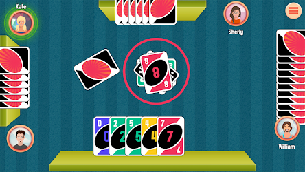 Classic Uno for Android – APK Download 5