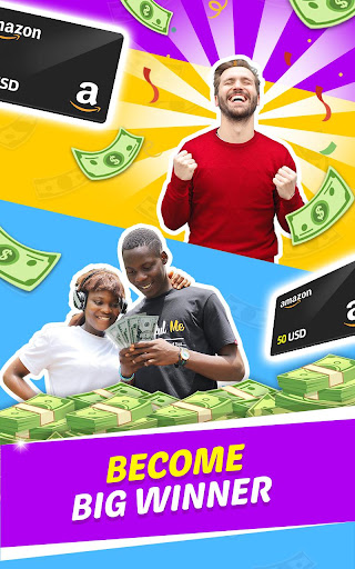 Lucky Home - Houseu00a0Design & Decor to Win Big filehippodl screenshot 18