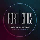 Back to the Bottom (Neon Dreams Remix)
