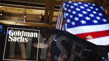 Invetment Bank, Boutique Banks, Wall Street, Goldman Sachs