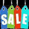 com.sale.price.calculator