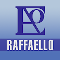 Webtic Raffaello Cinema icon