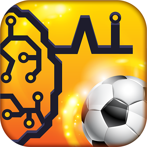 Football/Soccer Prediction & Tips by AI – Applications sur Google Play