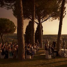 Wedding photographer Ivan Luminaria (lnphotography). Photo of 04.11.2015