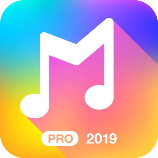 Free Music App(Download Now):Music, MP3 Player PRO - Apps on