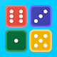 Dice — Roller for board games for PC-Windows 7,8,10 and Mac