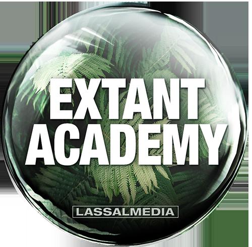 Extant Academy