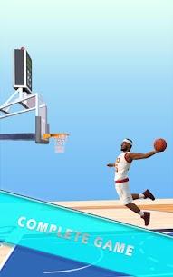 World basketball Hero Championship game 2020 4