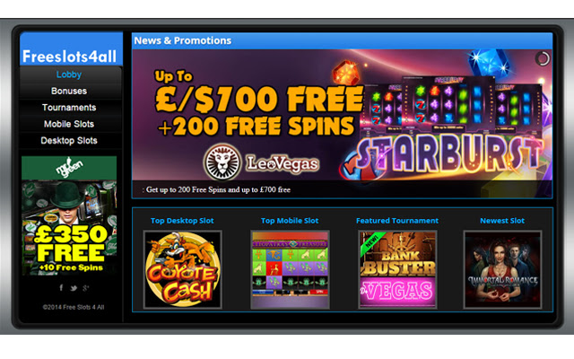 Lucky Nugget Casino Review - Excl 40 Free Spins Slot Machine