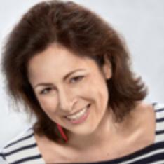 Delphine Baudu, Cliente, Temoignages, Christine Lewicki, Business Coaching
