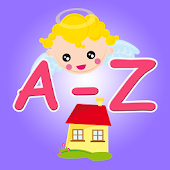 learn A-Z English Vocabulary
