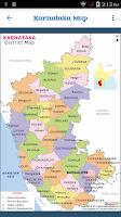 Screenshot of India Atlas