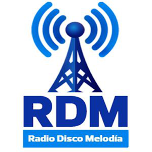 download Radio Disco Melodia apk