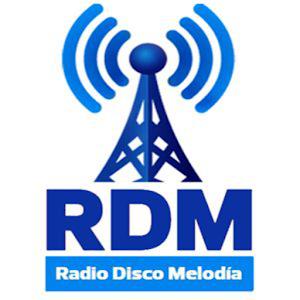 download Radio Disco Melodia apk