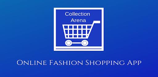Приложения в Google Play – Collection Arena online shopping App
