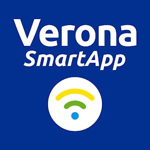Verona dating app