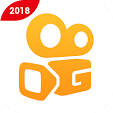 Kwai Go - J.. file APK for Gaming PC/PS3/PS4 Smart TV