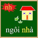 Danh Van Tieng Viet