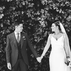 Wedding photographer Francisco Amador (amador). Photo of 30.05.2016