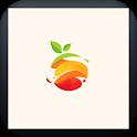 Fruit benefits _ فوائد الفواكه icon