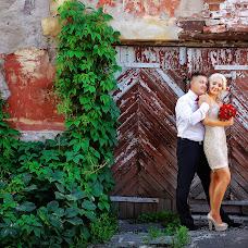 Свадебный фотограф Павел Насенников (Nasennikov). Фотография от 16.03.2014