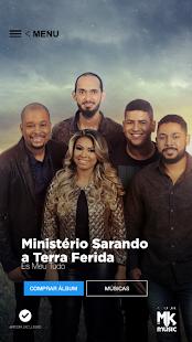 Min. Sarando a Terra Ferida - náhled