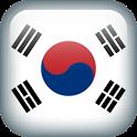 Korean Girls Chat icon