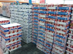 Photo: Walmart isgearingup forThanksgiving!