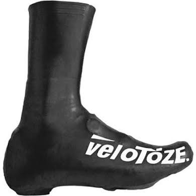 VeloToze Tall Latex Shoe Covers