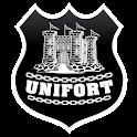 Unifort Condomínios icon