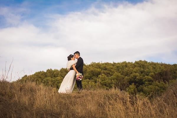 Fotógrafo de bodas Angelo Ramírez (angeloramirez). Foto del 31.03.2017