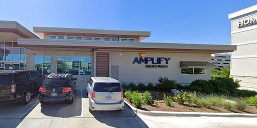 Amplify Credit Union Business Cash Card $25 Cash Back Bonus + Up to 3% Cash Back