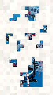 Bonza Jigsaw 5