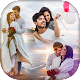 Photo Blender Photo Mixer (app)