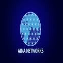 Ajna Networks icon