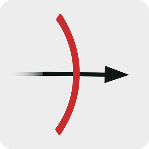 Arrow.io(beta)