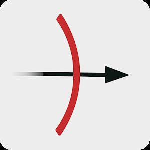 Arrow.io(beta) for PC