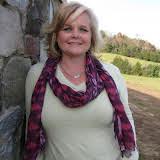 Cathy Poe