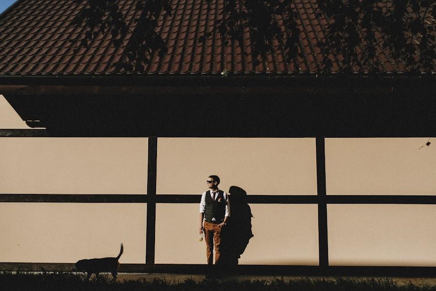 Wedding photographer Elmira Lin (ElmiraLin). Photo of 19.01.2018