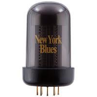 Roland Blues Cube New York Blues Tone Capsule