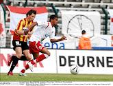 Passé par la Belgique, cet ancien espoir de Manchester United se relance à Huddersfield