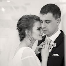 Wedding photographer Maksim Gulyaev (gulyaev). Photo of 12.04.2016