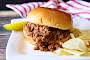Yummy Sloppy Joes Recipe