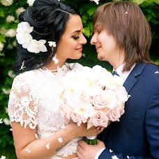 Wedding photographer Ramis Nigmatullin (ramisonic). Photo of 21.06.2018