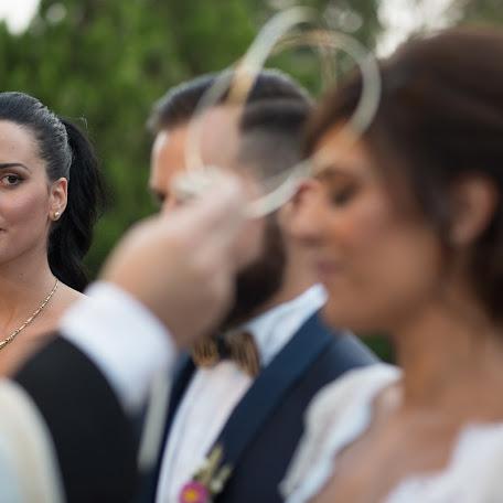 Wedding photographer Jane Harlow (Jane83). Photo of 05.01.2018